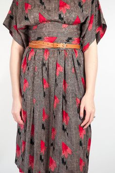 this dress would be great with my clogs