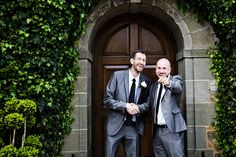 Wedding Photography at Mallory Court by www.th-photography.co.uk