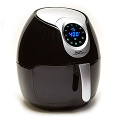 Power Air Fryer XL (5.3 QT, Black) Power Air Fryer XL https://www.amazon.com/dp/B01M036C6E/ref=cm_sw_r_pi_dp_x_szJcybF815K6X