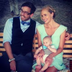 Our family & Jet's bow-tie Jet Stone, Bows, Tie, Couple Photos, Couples, Arches, Couple Shots, Bowties, Cravat Tie