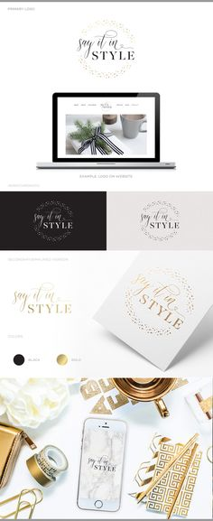 Your Design, Business Cards, Place Card Holders, Branding, Graphic Design, Logos, Projects, Wedding, Eyebrows
