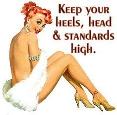 Redheads Retro Humor, Vintage Humor, Vintage Ads, Vintage Posters, Vintage Girls, Redhead Quotes, Redhead Art, Pretty Redhead, Redhead Models