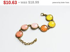 Fall gifts  by Jason T. on Etsy