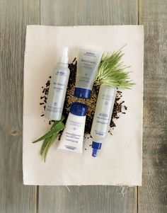 Brilliant™ helps control high texture and hard-to-manage hair with aloe, guar bean, wheat and clove.    Available at Serenity Spa Boutique; An exclusive AVEDA™ Store | Call us 808 924-6054 | Open daily 9am-9pm | Free validated parking while shopping with us. | For information on our spa services, log on to www.serenityspahawaii.com.  ☑Share ☑Like ☑Tag ☑Comment www.facebook.com/serenityspaboutique