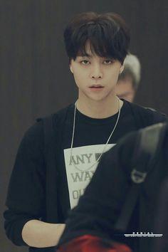 ~ Johnny