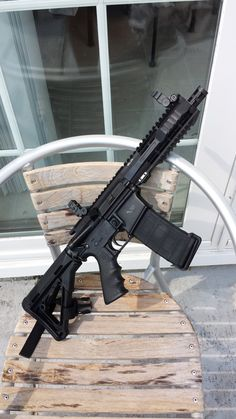 SBR Picture Thread Part II - Page 75 - AR15.COM