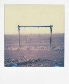 My Instant Pics - belinda Types Of Photography, Artistic Photography, Film Photography, Polaroid Pictures Photography, Polaroid Instax, Instax Mini Camera, Photo Polaroid, Poetry Photos, Brown Aesthetic