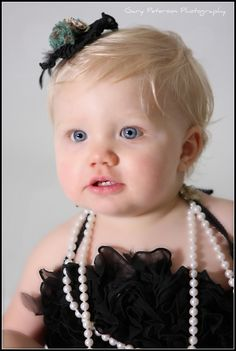 Spokane Baby Photography  SPokane Baby Photographer