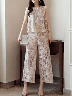 Girls Fashion Clothes, Kpop Fashion Outfits, Girl Fashion, Fashion Dresses, Clothes For Women, Trendy Dresses, Nice Dresses, Casual Dresses, Stylish Work Outfits