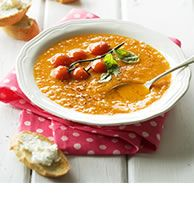 Recipes | Winter 2015 | Pick n Pay