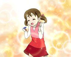 Disney Marvel, Sailor Moon, Thor, Gifs, Batman, Persona 4, Know Your Meme, Manga, Best Games