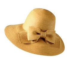hat of Bohemia style