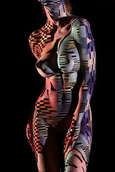 fotografias-corpo-nu-formas-geometricas (7)
