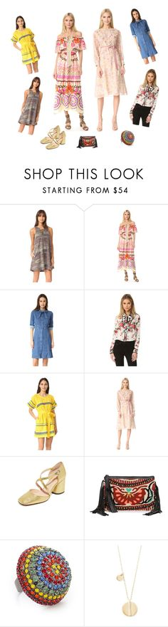 """""""Women Tie Fashion..**"""" by yagna ❤ liked on Polyvore featuring Z Supply, Temperley London, Madewell, re:named, Lisa Marie Fernandez, Leur Logette, Marc Jacobs, Cleobella, Elizabeth Cole and Elizabeth and James"""