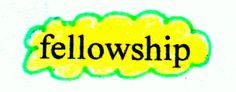 Fellowship Inductive Bible Study, Scripture Study, Bible Art, One Letter Words, Kay Arthur, Word Symbols, Christ Is Risen, Single Words