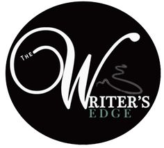 The Writers Edge Service - Matching Quality Christian Manuscripts with Major Christian Publishers
