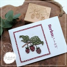 """Mary-Jane's Monats-Bloghop im September - Thema """"Paper Piecing"""" (Tag 5) Mary Janes, September, Monat, Paper Piecing, Creative, Ideas, Paper Scraps, Tissue Paper Crafts"""