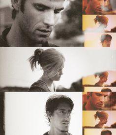 Nathan- Audrey - Duke