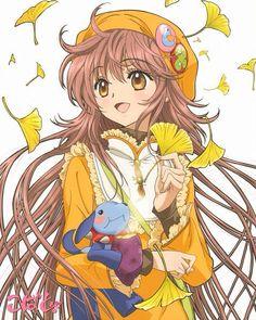 Ioryogi and Kobato Manga Art, Manga Anime, Anime Art, Zoro, Haruhi Suzumiya, Xxxholic, Otaku, Image Manga, Beautiful Anime Girl