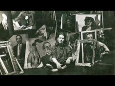 Alice Neel. A short clip from the documentary about the life and work of Alice Neel. Use to excite interest in the artist - appropriate for older students.