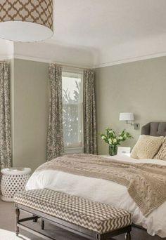 neutral color bedroom ideas
