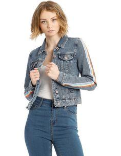 Women's Coats & Jackets   Shop Women's Coats & Jackets Online   MYER Women's Coats, Jackets Online, Coats For Women, Denim, Jeans, Shop, Stuff To Buy, Clothes, Collection