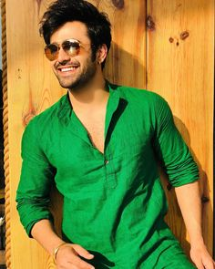 Pearl v Puri Pencil Sketches Of Girls, Romantic Love Images, Boys Kurta Design, Stylish Photo Pose, Handsome Celebrities, Cute Boy Photo, Baby Pearls, Boy Photography Poses, Photo Poses