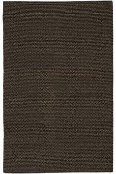 Aspen Area Rug - Hand-woven Rugs - Wool Rugs - Modern Rugs | HomeDecorators.com