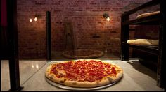16 Killer Pizza By-the-Slice Joints in Los Angeles