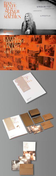 hw.d Corporate Design