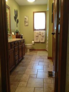 35 tile mesa beige ideas bathrooms