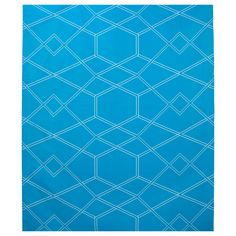 cover for doors? - IKEA PS 2014 Plastic-coated fabric - IKEA $8/yd