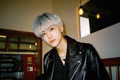 na jaemin < ridin'> Nct 127, Nct Dream Jaemin, Foto Instagram, Jung Woo, Na Jaemin, Try Harder, Nara, Taeyong, Boyfriend Material