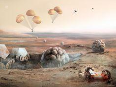 The-team-Gammas-Mars-Habitat-concept-design.png (615×462)