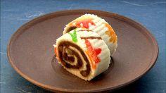 Japanese Sweets, 京菓匠 游月(京白川しぐれ) Shirakawa Kyoto Shigure