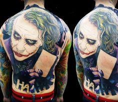 Joker Karten Welt