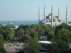 istanbul<3