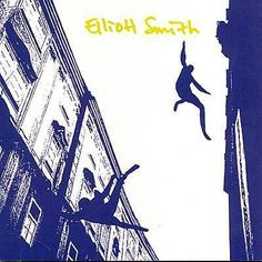 I just used Shazam to discover The White Lady Loves You More by Elliott Smith. http://shz.am/t5686177
