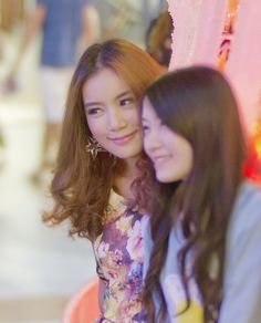 drburtoni - Bangkok Christmas 2013 by drburtoni, via Flickr
