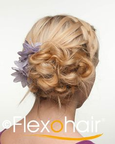 Professionelle Haar-Pflege, Kosmetik, Extensions und Perücken bei flexohair.eu Extensions, Angels, Dreadlocks, Hair Styles, Beauty, Fashion, Self, Nursing Care, Beleza