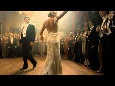 Por una Cabeza - Carlos Gardel - YouTube