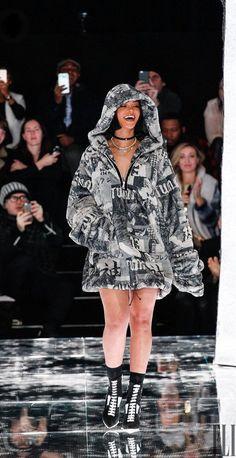 Estilo Rihanna, Mode Rihanna, Rihanna Riri, Rihanna Outfits, Celebrity Outfits, Swag Outfits, Celebrity Style, Cute Outfits, Fashion Outfits