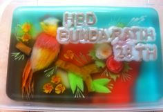 Jelly Gift
