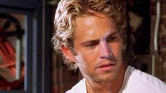 Fast and Furious Paul Walker   Fast and furious Paul Walker
