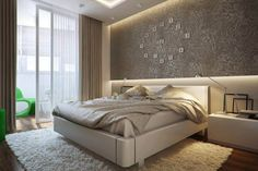 Guide To Discount Bedroom Furniture. Bedroom furnishings encompasses providing products such as chest of drawers, daybeds, fashion jewelry chests, headboards, highboys and night stands. Bedroom Green, Room Decor Bedroom, Emerald Bedroom, Bedroom Rugs, Bed Room, Master Bedroom, Black White Bedrooms, Mint Green Walls, Discount Bedroom Furniture