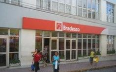Bradesco é condenado a indenizar gerente que sofria assédio moral por metas