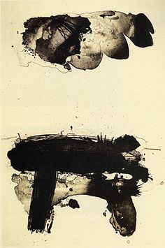 flasd:  Gabriel Belgeonne,Tau- 1991 - Lithography ©artist2008