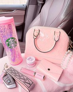 Baby Pink Aesthetic, Pink Love, Cute Pink, Luxury Purses, Dior Handbags, Cute Bags, Chanel Purse, Chanel Luggage, Chanel Bags