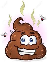 http://Papr.Club - Another cool link is FastFails.com  Image result for having a shit clipart