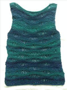 Pullover, Crochet Top, Free Pattern, Knitting, Blouse, Stencil, Sweaters, Jackets, Beautiful
